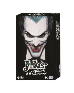 Joker  the game Spin Master 6059802 778988325384 6059802