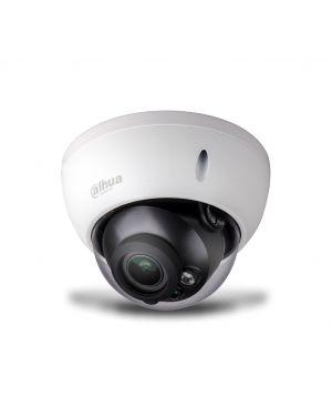 Telecamera Ip IPC-HDBW5121E-Z Dahua Serie Eco-Savvy 2.0. IPC-HDBW5121E-Z