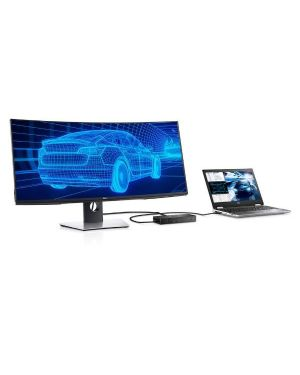 Precision 7550 Dell Technologies JCDP5 5397184451854 JCDP5