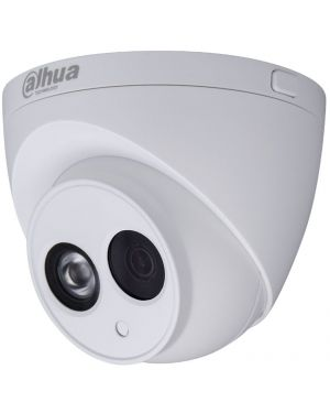 Telecamera Ip IPC-HDW4221E Dahua Serie Eco-Savvy 2.0. IPC-HDW4221E