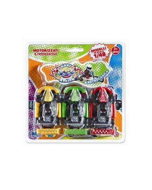Kart racing   3 modelli 5389_500614