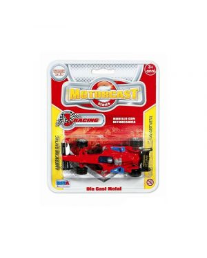 Macchinine motorcast racing   auto gp 9191_500628