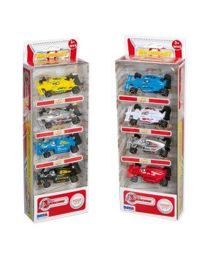 Macchinine motorcast racing   4 auto racing 9452_500635