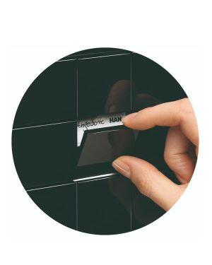Cassettiera i-box 5 cassetti nera Han 1551-13 4012473155114 1551-13
