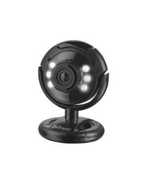 Spotlight webcam pro Trust 16428 8713439164282 16428