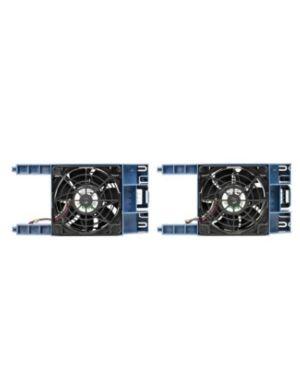 Hpe dl360 gen10 high perf fan Hewlett Packard Enterprise 871244-B21 190017121192 871244-B21