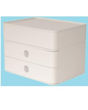 Casset. smart-box plus allison bian Han 1100-12 4012473110007 1100-12