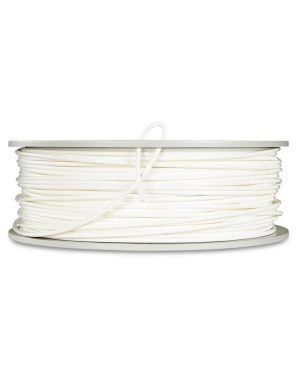 Filament 3d pla 1.75mm white 1kg Verbatim 55268 23942552680 55268_VERB55268