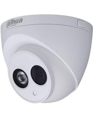 Telecamera Ip IPC-HDW4120E Dahua Serie Eco-Savvy 2.0. IPC-HDW4120E