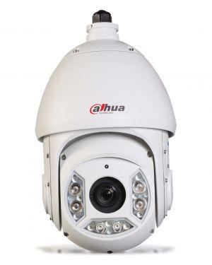 Telecamera ptz Ip SD6C120T-HN Dahua Serie Eco-Savvy 2.0. SD6C120T-HN