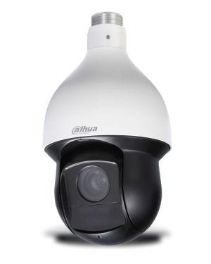 Telecamera ptz Ip SD59220T-HN Dahua Serie Eco-Savvy 2.0. SD59220T-HN
