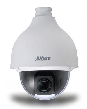 Telecamera ptz Ip SD50230T-HN Dahua Serie Eco-Savvy 2.0. SD50230T-HN