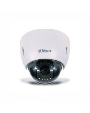 Telecamera ptz Ip SD42212T-HN Dahua Serie Eco-Savvy 2.0. SD42212T-HN