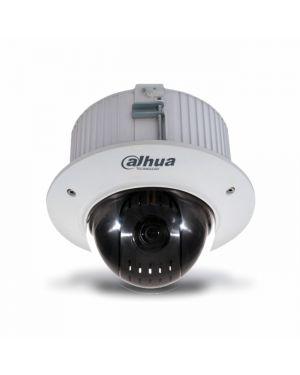 Telecamera ptz Ip SD42C212T-HN Dahua Serie Eco-Savvy 2.0. SD42C212T-HN