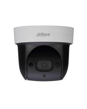 Telecamera ptz Ip SD29204S-GN Dahua Serie Eco-Savvy 2.0. SD29204S-GN