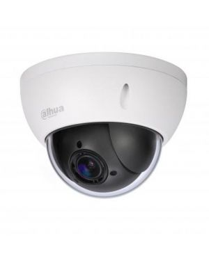 Telecamera ptz Ip SD22204T-GN Dahua Serie Eco-Savvy 2.0. SD22204T-GN