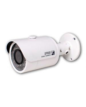 Telecamera Ip IPC-HFW1320S Dahua Serie Lite. IPC-HFW1320S