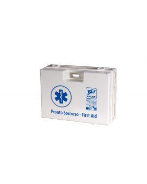 Valigetta p. soccorso multisan haccp oltre 3 persone CPS101 76199 A CPS101_76199