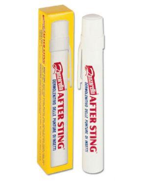 Stick after bite 12ml con ammoniaca ZZ1020 8017045000904 ZZ1020_76208
