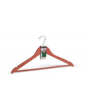 Appendini in legno marsala colors lineapiu&#39 0591H 8000957059184 0591H_77014 by Perfetto