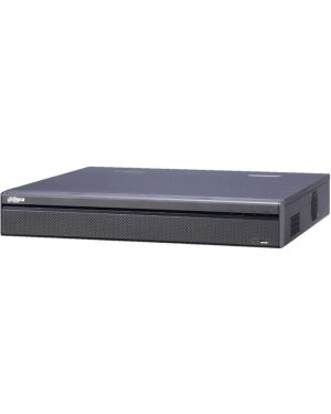 Network Video Recorder NVR4432-4K Dahua Serie Ultra NVR. NVR4432-4K