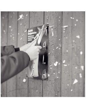 Graffatrice a martello r19 - R19 20726001_76528 by Esselte
