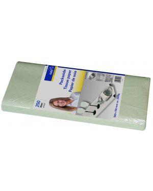 Carta seta protettiva da pacco (250fg) 500x750mm TP200.001 4033657900948 TP200.001_77249 by Colompac