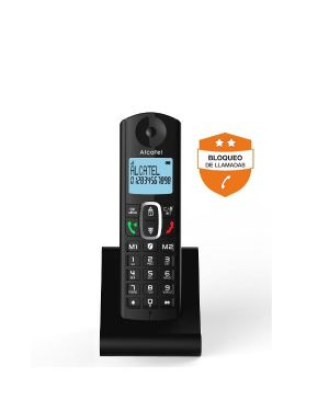 Alcatel f685 duo Alcatel ATL1421767 3700601421767 ATL1421767