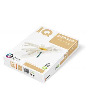 Carta bianca iq premium a4 210x297mm 200gr 250fg mondi 6051 9003974420264 6051_76540 by Mondi