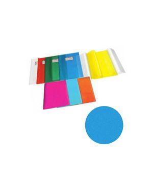 Coprimaxi emy silk pz.25 c - etichetta azzurro fluo RI.PLAST 31715567 8004428755278 31715567_76884
