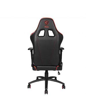 Gaming chair mag ch120x MSI 9S6-B0Y10D-012 4719072686727 9S6-B0Y10D-012