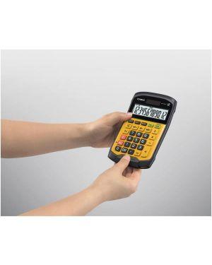 Calcolatrice da tavolo water proof wm-320mt casio WM-320MT 4971850033387 WM-320MT_77555 by Casio