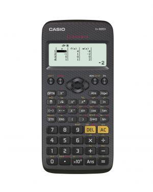 Calcolatrice scientifica casio fx-82ex FX-82EX 4971850092254 FX-82EX_77625 by Casio