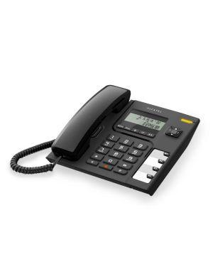 Alcatel t56 Alcatel ATL1413731 3700601413731 ATL1413731