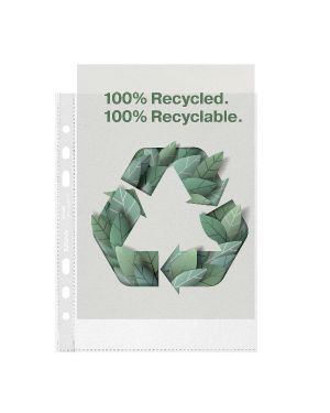 buste riciclate office 22x30 Esselte 627494 4049793067520 627494