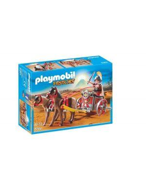 Biga romana PlayMobil 5391 4008789053916 5391