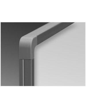 Lav. magnetica decor 240x120cm 95 Ligra HLG103501M 8056370866489 HLG103501M-1