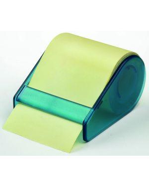 Memo tape dispenser Iternet 3204 8028422532048 3204_77320