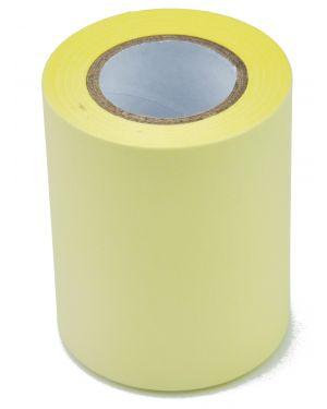 Ricariche per memo tapes giallo Memoidea 3205 8028422132057 3205_77321