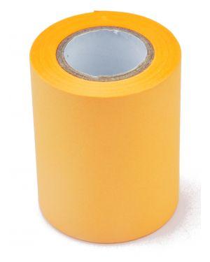 Ricariche memo tapes aranc. neon Memoidea 3205A 8028422232054 3205A_77322
