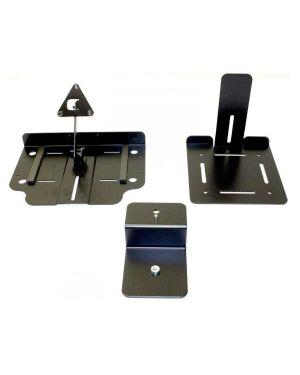 Universal cam.mount.x eagleeye12x Polycom 2215-68675-001 610807815044 2215-68675-001