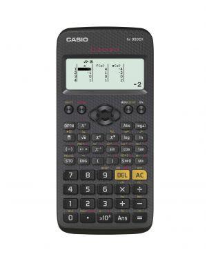Calcolatrice scientifica casio fx-350ex FX-350EX 4971850092285 FX-350EX_77602 by Casio