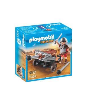 Centurione con balestra PlayMobil 5392 4008789053923 5392