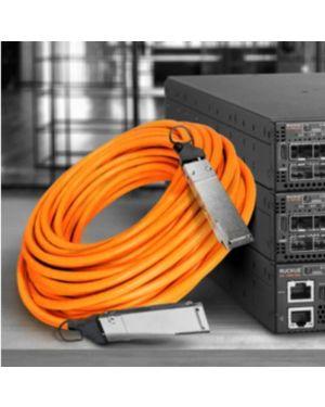 10ge sfp+dac cable 1m 1-pack passiv Ruckus Networks 10G-SFPP-TWX-P-0101  10G-SFPP-TWX-P-0101
