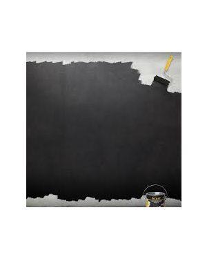 Pittura lavagna nero 250ml (5mq) securit PNT-BL-SM 8719075281062 PNT-BL-SM_77382 by Securit