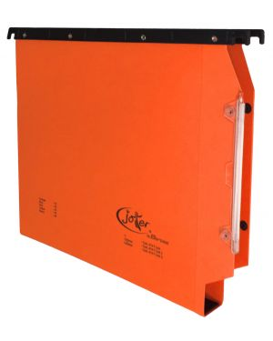 Cartella sospesa armadio 33 - u-3cm arancio joker bertesi 414F Link 3-A2 77403 A 414F Link 3-A2_77403