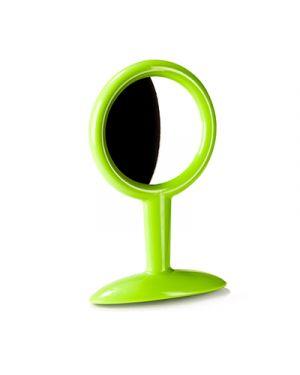 Specchio convesso MINILAND 99106 8413082991067 99106_VERB99106 by Esselte