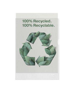 buste riciclate de luxe 22x30 Esselte 627499 4049793067643 627499