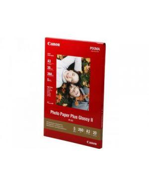 Canon pp-201 2311B020_242K226