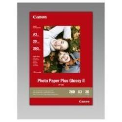 Pp-201 a3 carta fotografica CANON - SUPPLIES MEDIA 2311B020 4960999537283 2311B020_242K226 by Canon - Supplies Media